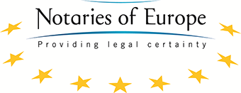 European Directory of Notaries | European Directory of Notaries